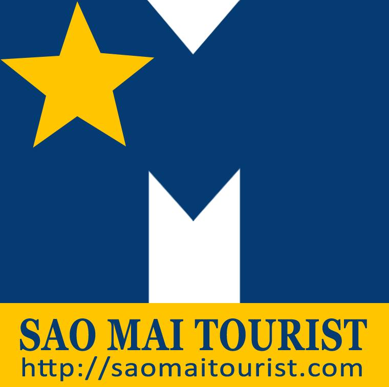 Tour Hà Nội – Ninh Bình 2 Ngày 1 Đêm